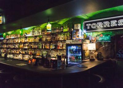 Bar-45opt_